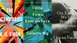 Asian American writers you SHOULD be reading because we are having a moment right now!
