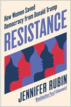 resistance-trump.JPG