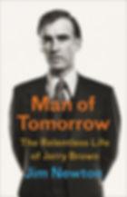 man of tomorrow.jpg