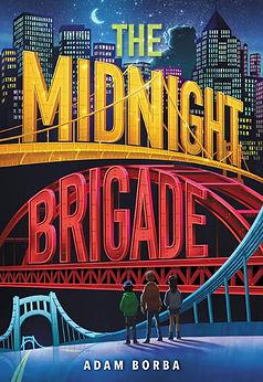 midnight brigade.jpeg