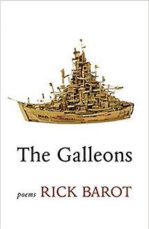 galleons.jpg