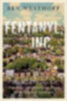 FETANYL INC.jpg