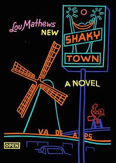 shaky town.jpg