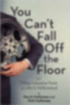 you cant fall off the floor.jpg