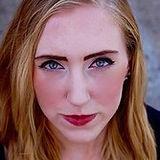 Rachael Lippencott.jpg