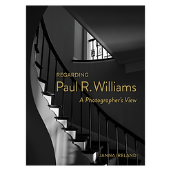 REGARDING PAUL R WILLIAMS.png