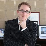 John Shallman Portrait.jpg