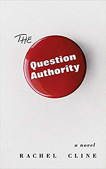 QUESTION AUTHORITY.jpg