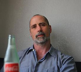 joe donnelly headshot.jpg