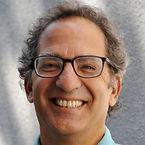 Matt Witten author photo.jpg