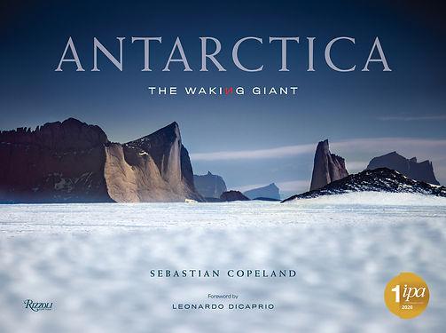 Antarctica_CoverFN_w_IPA (1).jpeg