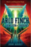 ARLO FINCH IN THE KINGDOM OF SHADOWS.jpg