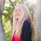Donna book photos-3.jpg
