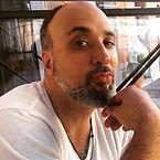 Theo Gangi Author Photo.jpg