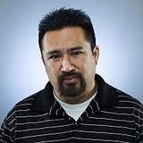 Dylan Hernandez.jfif