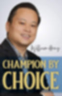 champion by choice.jpg