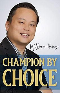champion by choice.jpg