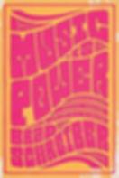 music is power.jpg