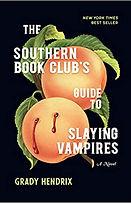 southernbookclub.jpg
