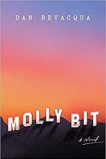 molly bit.jpg
