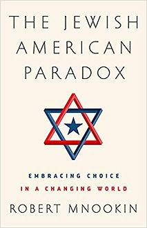jewish american paradox.jpg