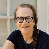 Julia Claiborne Johnson, Genevieve Whittell photo credit.jpg