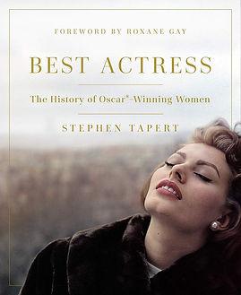 best actress cover.jpg