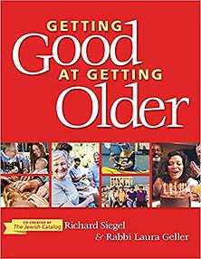getting good at getting older.jpg