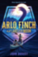 arlo finch in the lake of .jpg
