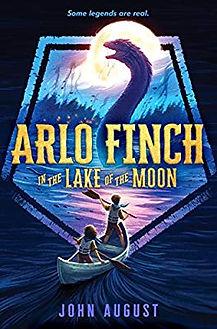 arlo finch in the lake of .jpg