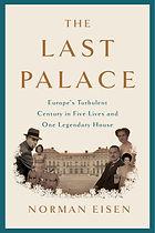 LAST PALACE.jpg