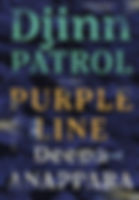 djinn patrol.jpg