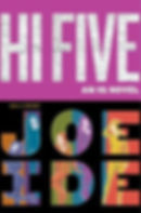 HI FIVE JOE IDE.jpg