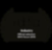 Forum-laurel-black.png