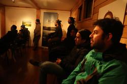 Muestra de Cine Documental