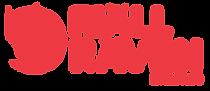 FJR 1960 Logo_2.png