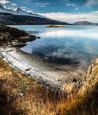 Yendegaia - Tierra del Fuego 2.jpeg