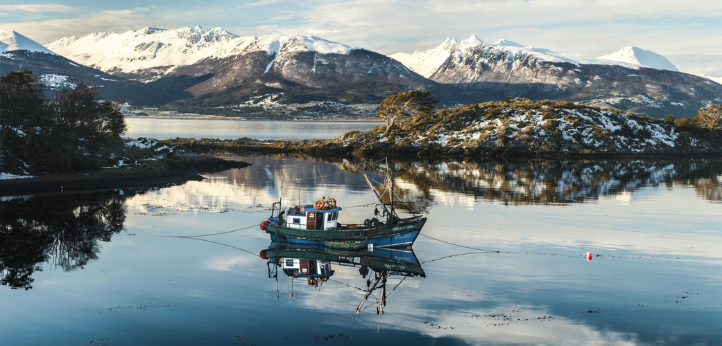 Northwest Boat.jpg