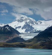 Monte Shipton - Tierra del Fuego.jpg