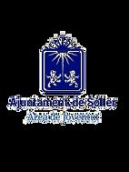logo_joventut.png