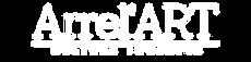 logo_arrel'art%205%20anys(png)%20blanc_e