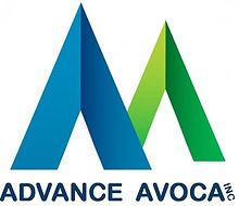 AAInc Logo.jpg