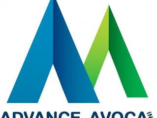 Avoca Shop Local -#PyreneesCommunityCan