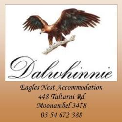 Dalwhinnie_2Ad250
