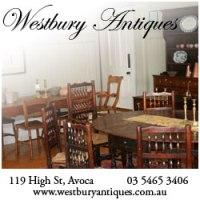 westbury_antiques200