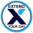 extend.png