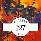 Gallery 127 Drever 200.png