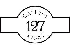 Gallery127 Logo.jpg
