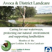 Avoca & District Landcare