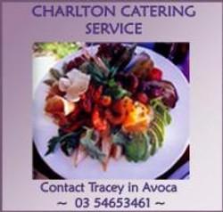 Charlton_CateringAd200